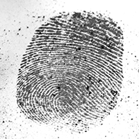 Fingerprinting Services in San Fernando Valley, CA